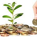 piter-dulin@outlook.fr fais Proposition de prêt sans frais en avance