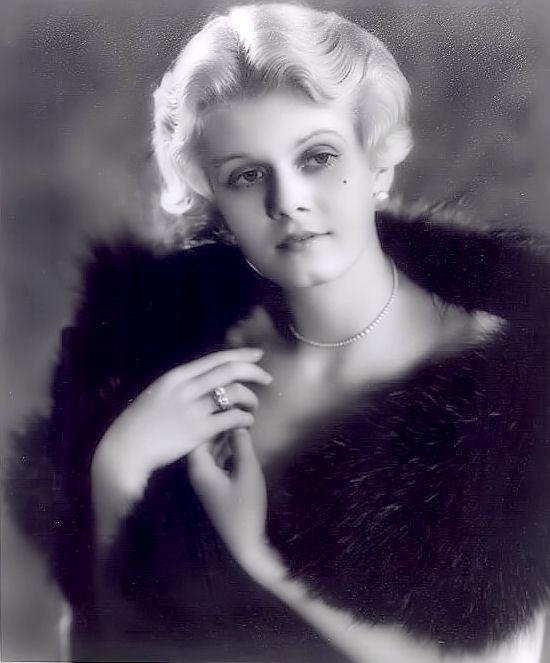 jean-1930s-portrait-03-1