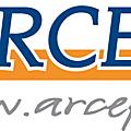 Le gouvernement et l'arcep lanceront au 1er semestre 2014 les procédures d'attribution des autorisations 4g outre-mer