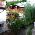 tibet Yunnan juillet 2005 055