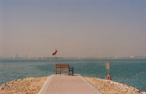 baie de Doha 04
