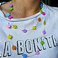 les perles de Zette