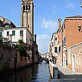14 09 13 (Venise - Dordosuro)006