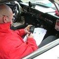 2007-Annecy rallye du Mont Blanc-Shelby 350-4