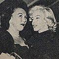 1953 fête au ciro's