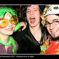 CarnavalWazemmes-Ambiance2007-065