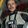 Rogue One's <b>Blue</b> Leader General Merrick