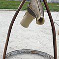 07 Gargouille ©Patricia TAUZIN