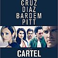 Cartel, de <b>Ridley</b> <b>Scott</b> (2013)