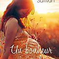 Un bonheur <b>si</b> <b>simple</b> - Mary Sullivan