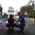 Animation des <b>anniversaires</b> a Casablanca 06 17 40 08 33