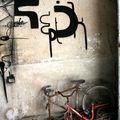 Vélo (Septik)Dreux_1593