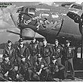 L'histoire du b-17g-15-bo n°42-31367