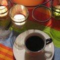 le café de Teta