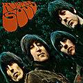 Track-by-track : Rubber Soul - <b>The</b> <b>Beatles</b>