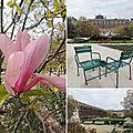 Open-Live-Writer/Vire-parisienne_F424/Palais Royal_thumb