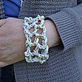 bracelet pépite juil 16