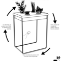 CYCLE-VIE-NOIR1-e1442933712609