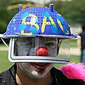 BrigadesClowns_6440