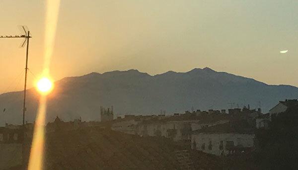 soleil-devant-le-Canigou
