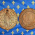 1000° anniversaire du sacre de hugues capet