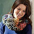 Automne-hiver 2014 : des idées pour vos prochains ouvrages de tricot!