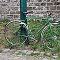 vélo_4962