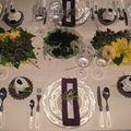 table mûre 029