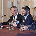 conférence grand Rabbin korsia 15mars 2016 (17)