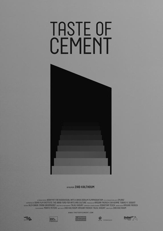 taste_of_cement-994182648-large