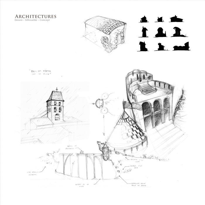 01 - Architecture