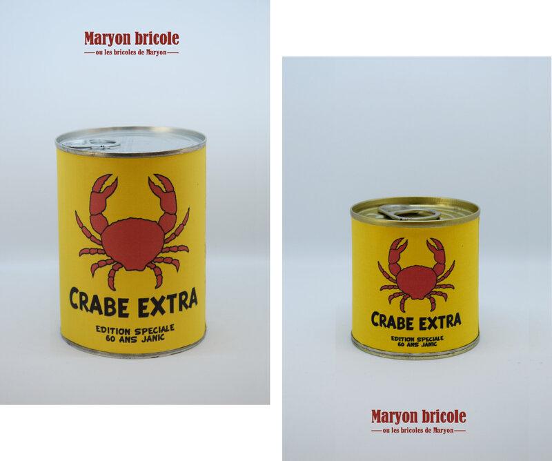 boites_crabes_aux_pinces_d_or
