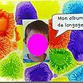 ALBUM DE L