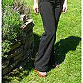 Pantalon 118 Burda 08 (24)