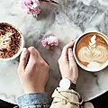 Filigrane°32:Le café littéraire d'<b>Arlette</b>