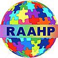 Raahp: rassemblement pour une approche des autismes humaniste et plurielle