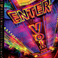 <b>ENTER</b> <b>THE</b> <b>VOID</b>
