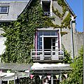 Windows-Live-Writer/jardin-charme_12604/DSCN0551_thumb
