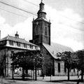 GLAGEON-L'église