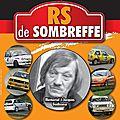 RS de Sombreffe 2011 1