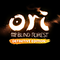 Test de Ori And The Blind Forest : Definitive Edition (Switch) - Jeu Video Giga France