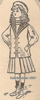 costume marin 1910 (0)
