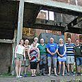 Marcasse - asbl team -IMG_3452