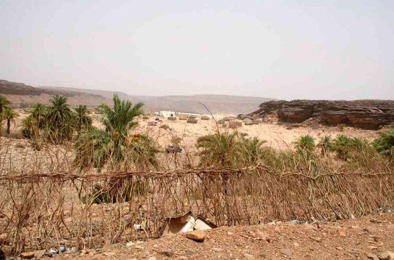 Seckasysteme-Mauritanie33