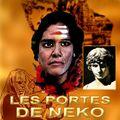 Roman philosophique : les portes de neko (dernier chapitre avant l'épilogue)