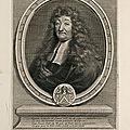 Savary Jacques