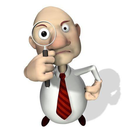 Expert-comptable-secret-professionnel