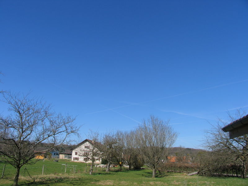 Chemtrails_Fahy_2007 (15)