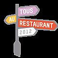 Tous au restaurant : les inscriptions commencent le 5 septembre