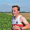 jogging de Hannut 08-09-13 (23)